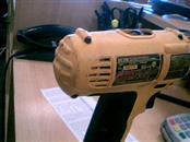 DEWALT Cordless Drill DC750
